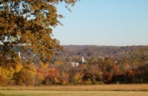 Hopewell Township, Pennington & Hopewell Boro real estate