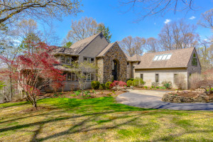 7055 Stump Rd, Pipersville, PA – New Listing