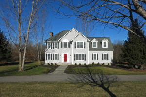 3 Creveling Road, Bethlehem Twp, NJ – New Listing