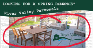 Looking for a Spring Romance? 6527 Fleecydale Rd, Lumberville, PA