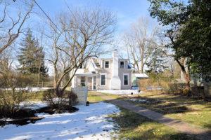 24 Wildwood Way, Titusville, NJ – Just Listed