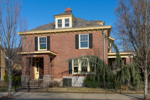82 N. Main Street, Lambertville, NJ – Just Listed!