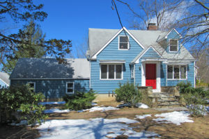 84 Lambertville Hopwell Rd, Hopewell, NJ – Just Listed