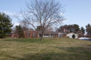 12 Holly Jill Lane, Delaware Twp, NJ – Just Listed