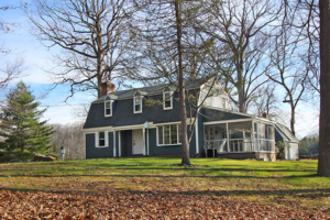 150 Sandy Ridge Rd, Delaware Twp, NJ – Just Listed