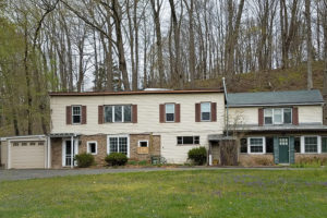 1776 Daniel Bray Hwy, Stockton, NJ – Just Listed