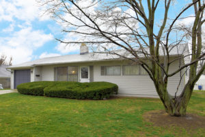 19 Graceful Lane, Levittown, PA – Just Listed