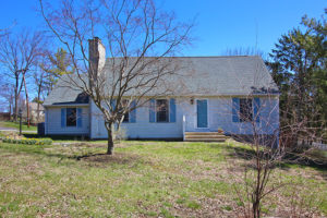 202 Circle Dr. E, West Amwell, NJ – Just Listed!