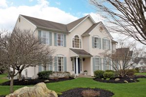 205 Hyacinth Dr N, Yardley, PA – Just Listed