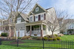 271 Holcombe Way, Lambertville, NJ – Just Listed