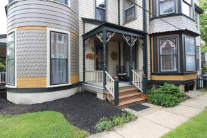 151 N. Union Street, Unit 5, Lambertville, NJ – Just Listed