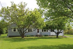 262 Pennington Harbourton Rd, Pennington, NJ – Just Listed