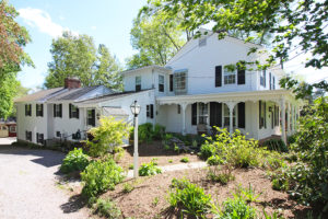 72 Kingwood Stockton Rd, Rosemont, NJ – Just Listed
