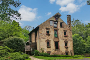 2835 Mill Road, Doylestown, PA – JUST LISTED