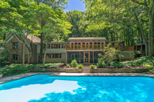6627 Paxson Rd, New Hope, PA – JUST LISTED