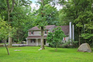 233 Mt. Airy-Harbourton Rd, Lambertville, NJ – JUST LISTED!