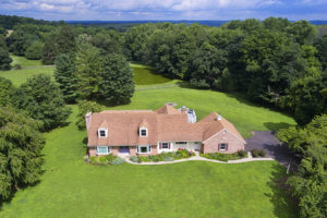 2992 Comfort Rd, New Hope, PA – JUST LISTED!