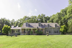 696 Brunswick Pike, Lambertville, NJ – Just Listed