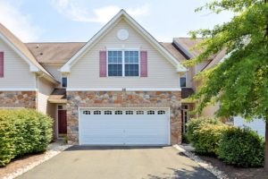 29 Blake Drive, Pennington, NJ – For Sale!