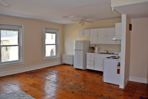 45 Bridge St, Lambertville, NJ – FOR RENT!