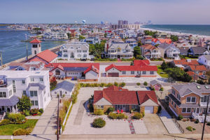 105 19th Avenue, Longport, NJ – Just Listed