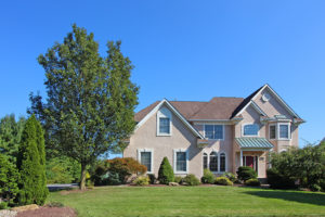 2067 Pheasant Court, Bethlehem, PA – JUST LISTED