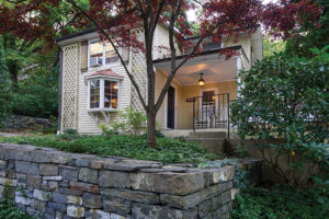 7443 Ferry Rd, New Hope, PA – JUST LISTED