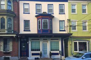 22 Church Street, Lambertville, NJ – Just Listed