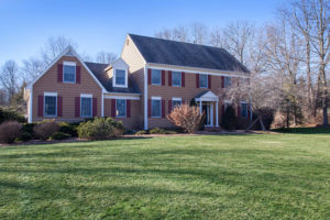 28 Woodsville Rd, West Amwell Twp, NJ – JUST LISTED