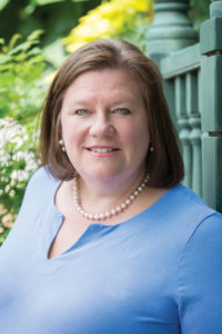 National Association of Realtors Appoints Kim Ward Bacso to Influential National Committee.