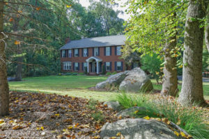 168 Rock Rd West, Lambertville, NJ – FOR SALE!