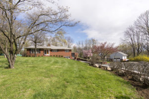 6 Old Route 518 W, West Amwell, NJ – JUST LISTED