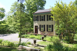 116 Brunswick Ave, Lambertville, NJ – JUST LISTED