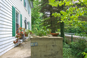53 Trenton Avenue, Frenchtown, NJ – JUST LISTED