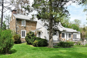 91 Linvale Rd, East Amwell Twp, NJ – JUST LISTED