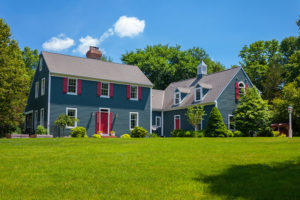 18 Woodens Lane, West Amwell, NJ – JUST LISTED
