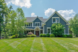 25 Barbertown-Idell Rd, Frenchtown, NJ – OPEN HOUSE SUN Aug 5 from  1-3pm