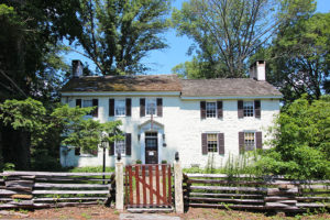 26 Wilburtha Rd, Ewing, NJ – JUST LISTED